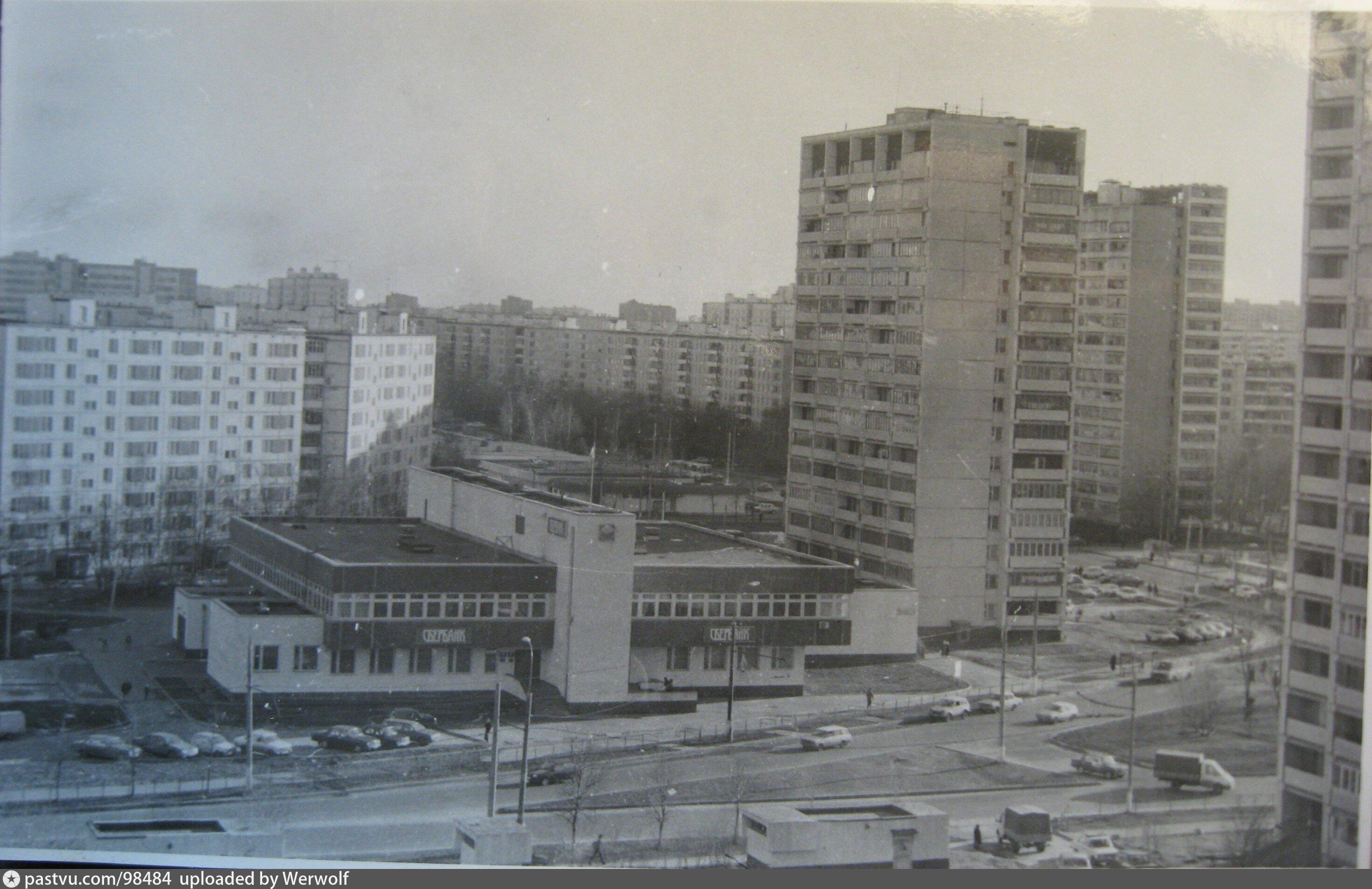 фото района ивановское москва заинтересовавшимся предлагаю