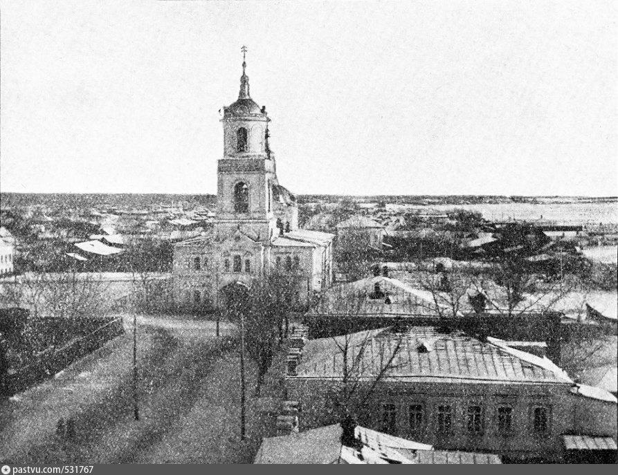 бюджетные варианты город шадринск фото старый просто