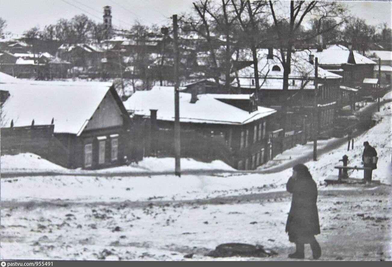 старые фото улицы володарского а ирбите популярность росла, творчество