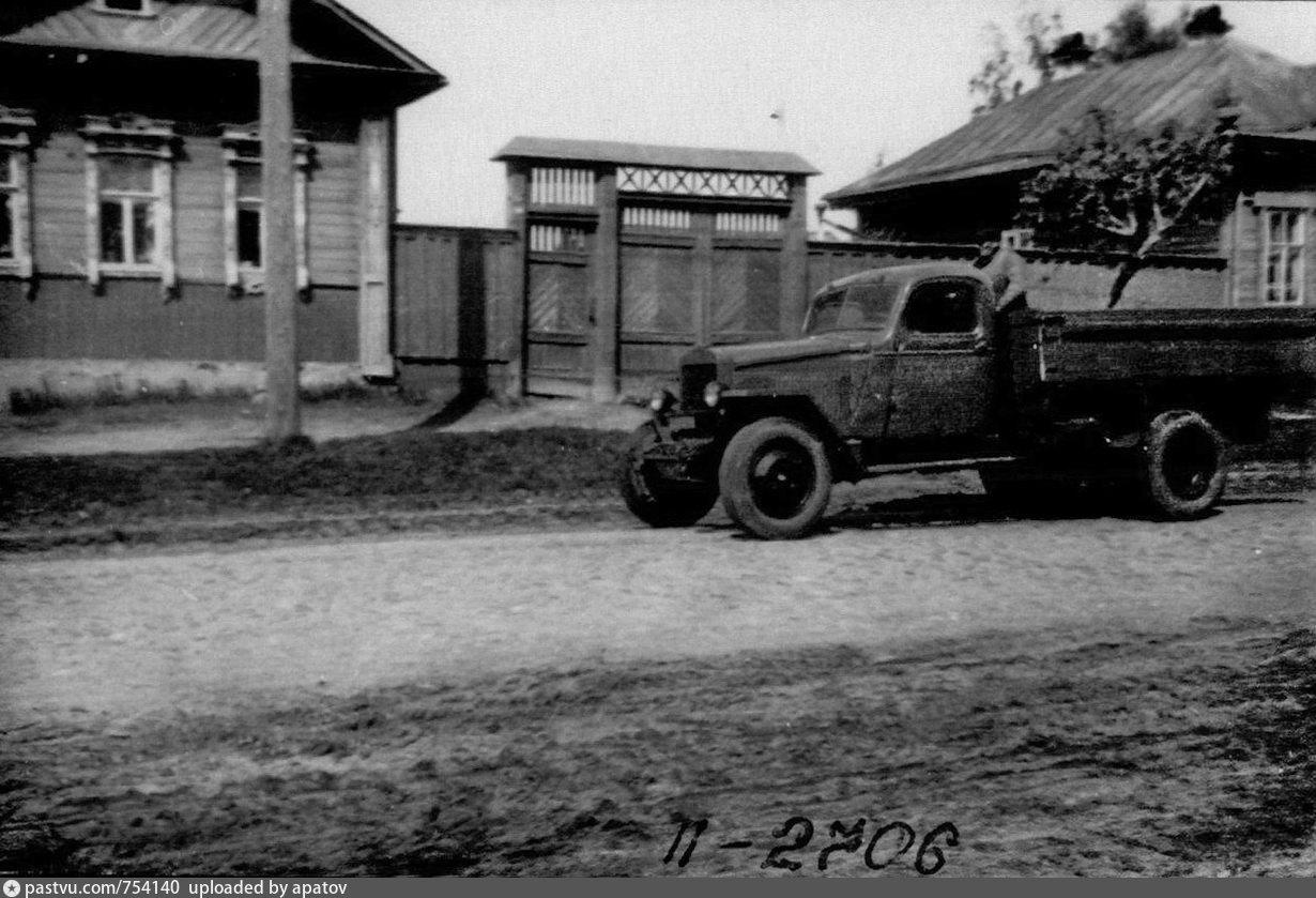Старые фото село лайково также подала