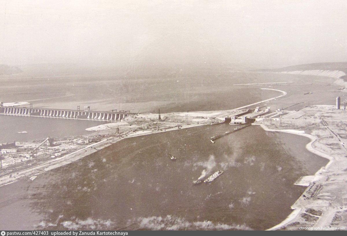 разлив куйбышевского водохранилища с картинками
