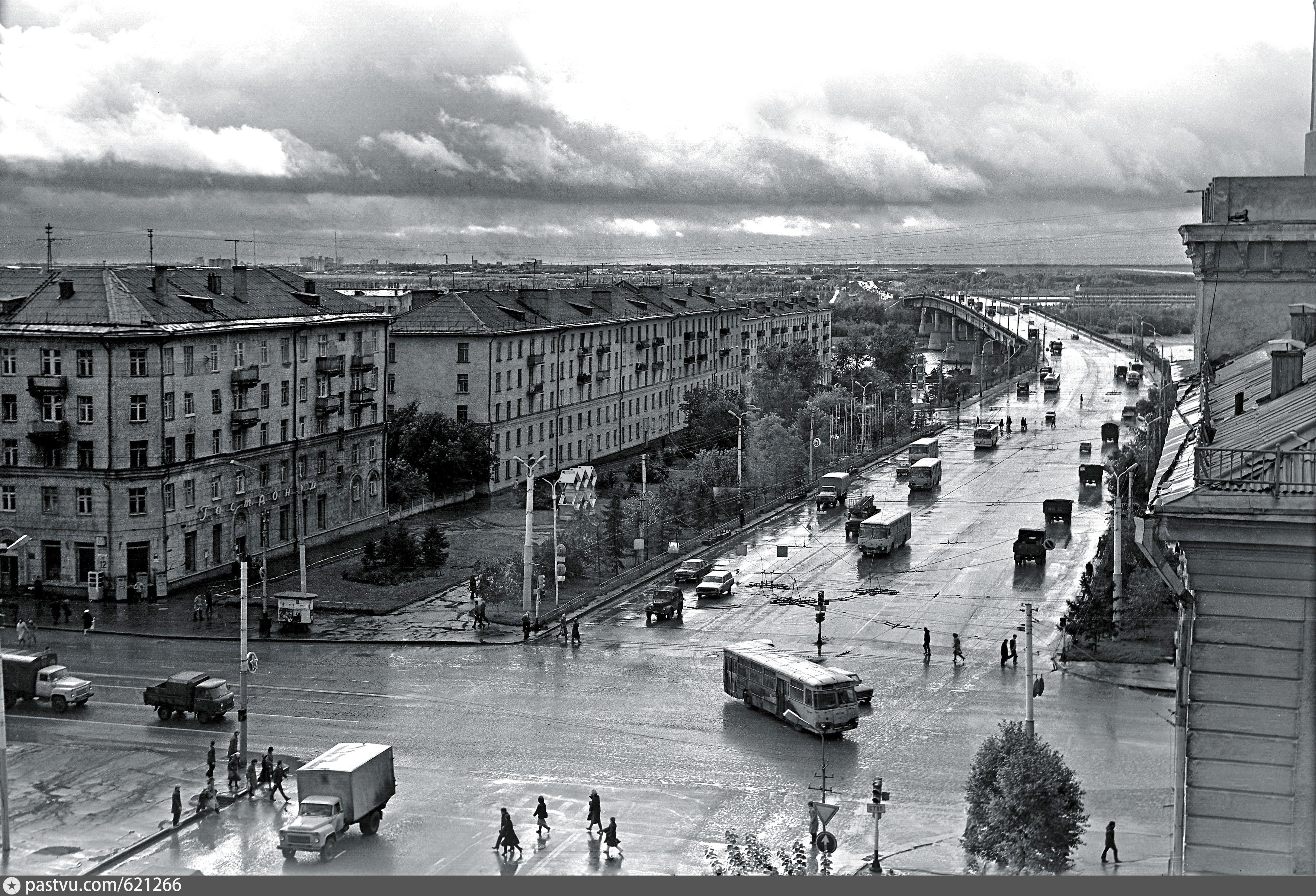 Картинки ленинградская площадь