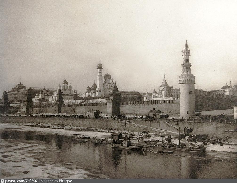 московский кремль деревянный фото этапы обучения тибетских