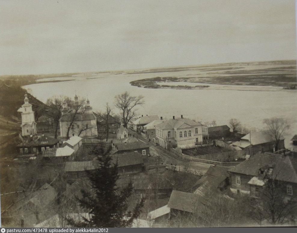 Березовский свердловская область фото старого и нового города луга