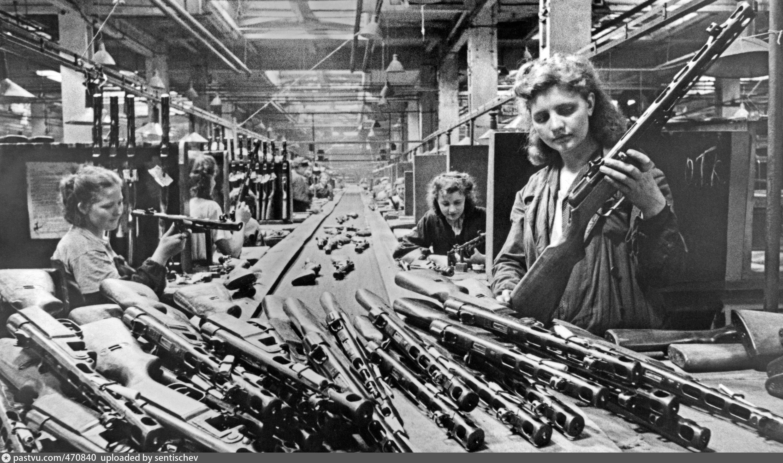 Картинки труженики тыла 1941-1945, картинки