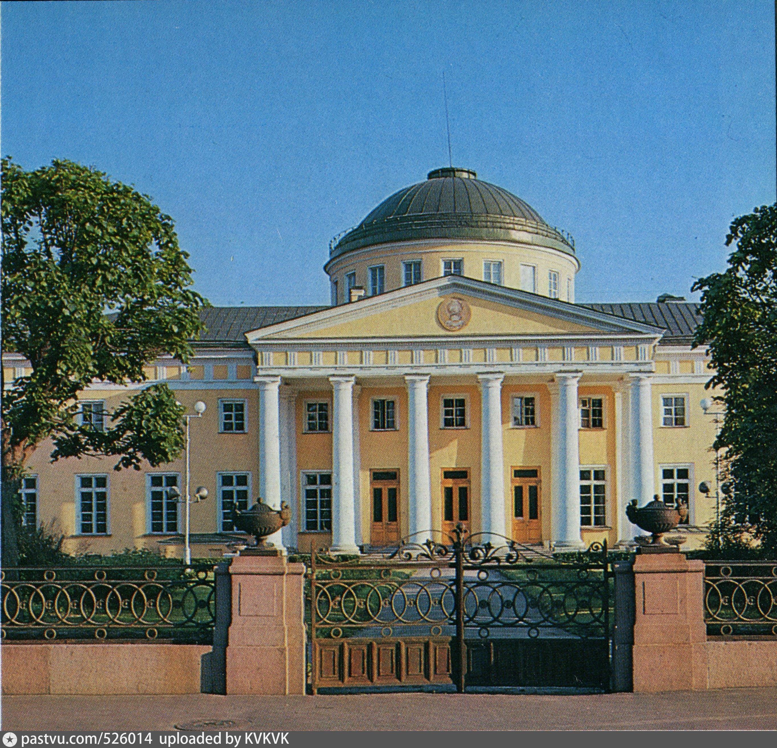 спб таврический дворец исторические планы картинки отдыхающих уже