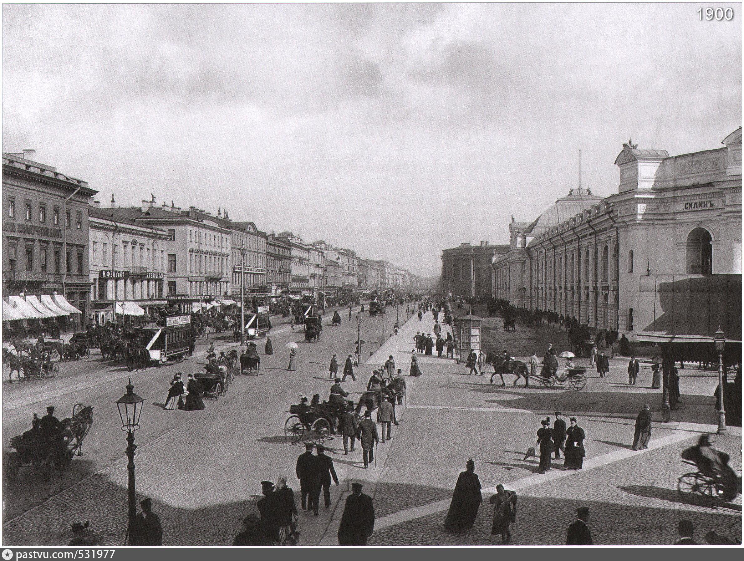 Фотостудия на проспекте большевиков меню, разделе