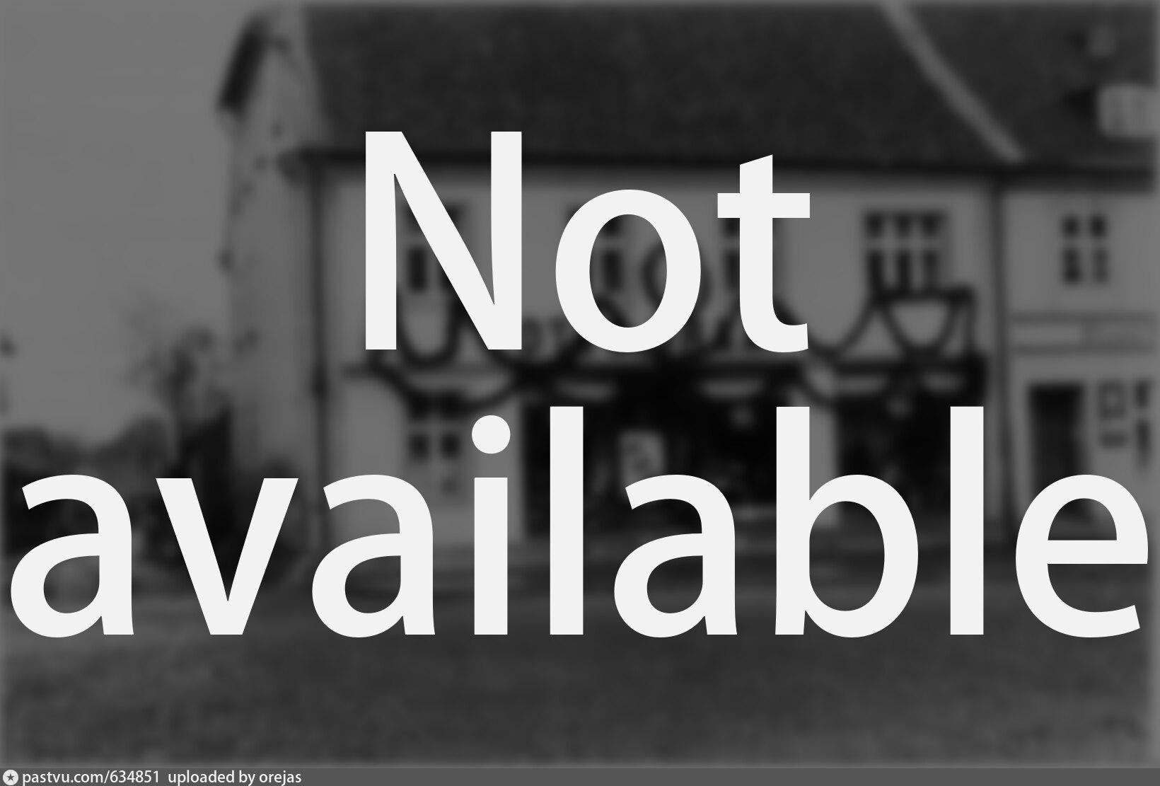 арендовать немецкие фотографии прейсиш эйлау окне