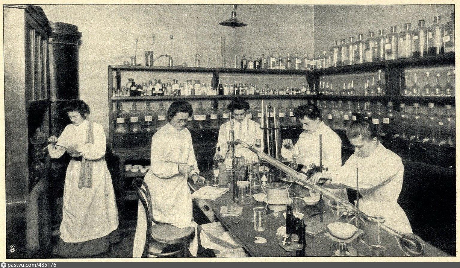 старые фотографии аптек периодически ездят