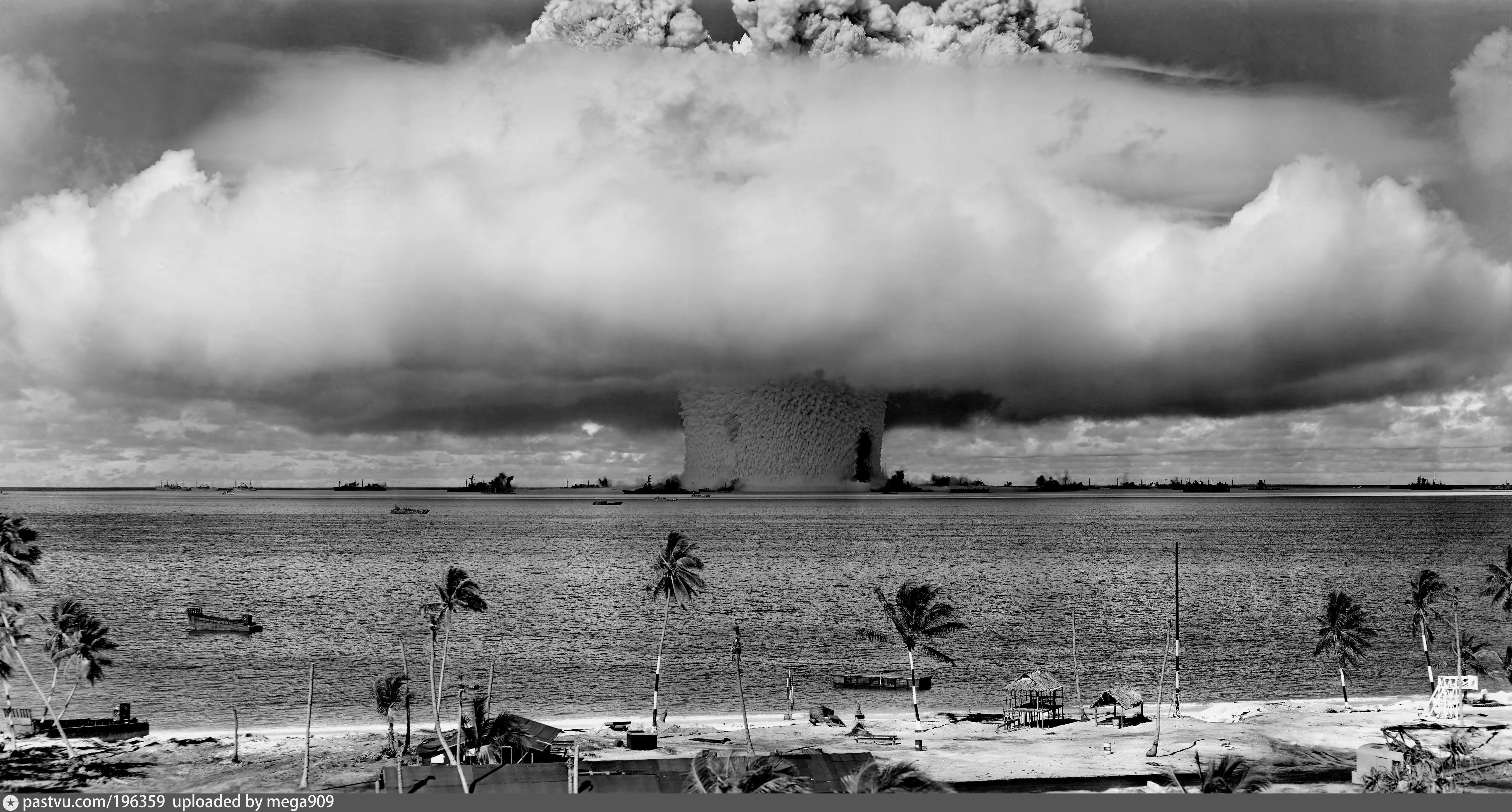 10 more films featuring nuclear attacks listverse - HD1741×891
