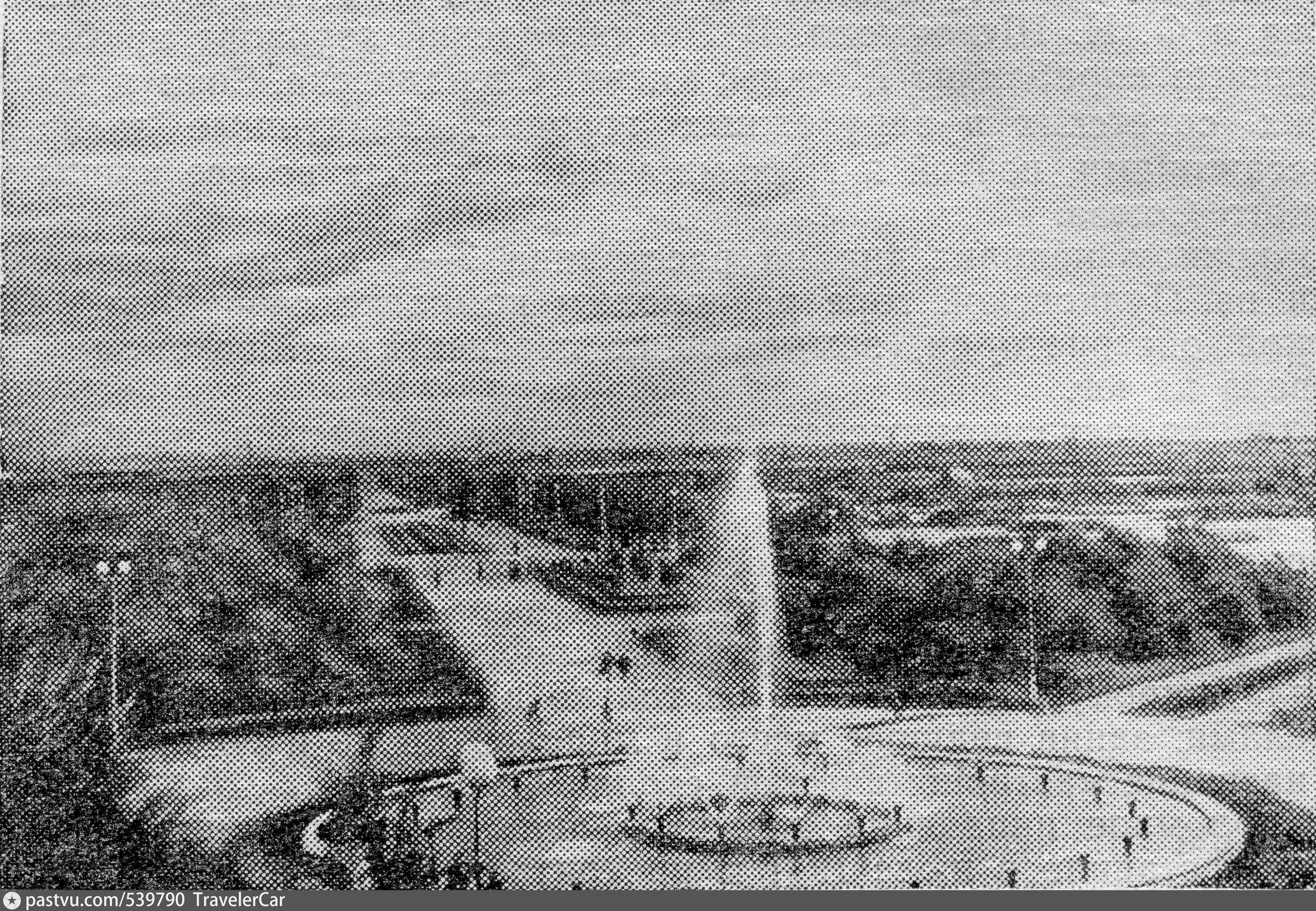 конструкция еще старые фотографии парка победы в санкт петербурге дверь купе гардеробную