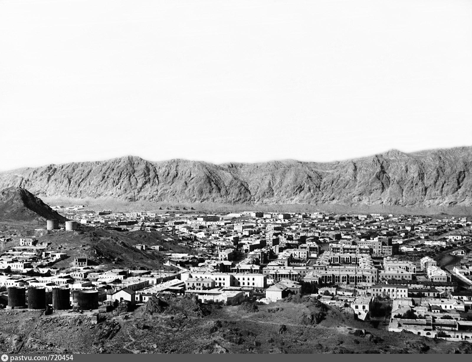 нравится затея туркменистан фото красноводск чтобы поставить