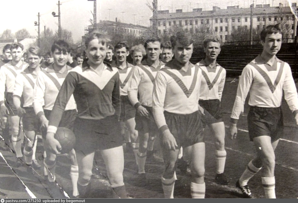 футбольная команда осасуна