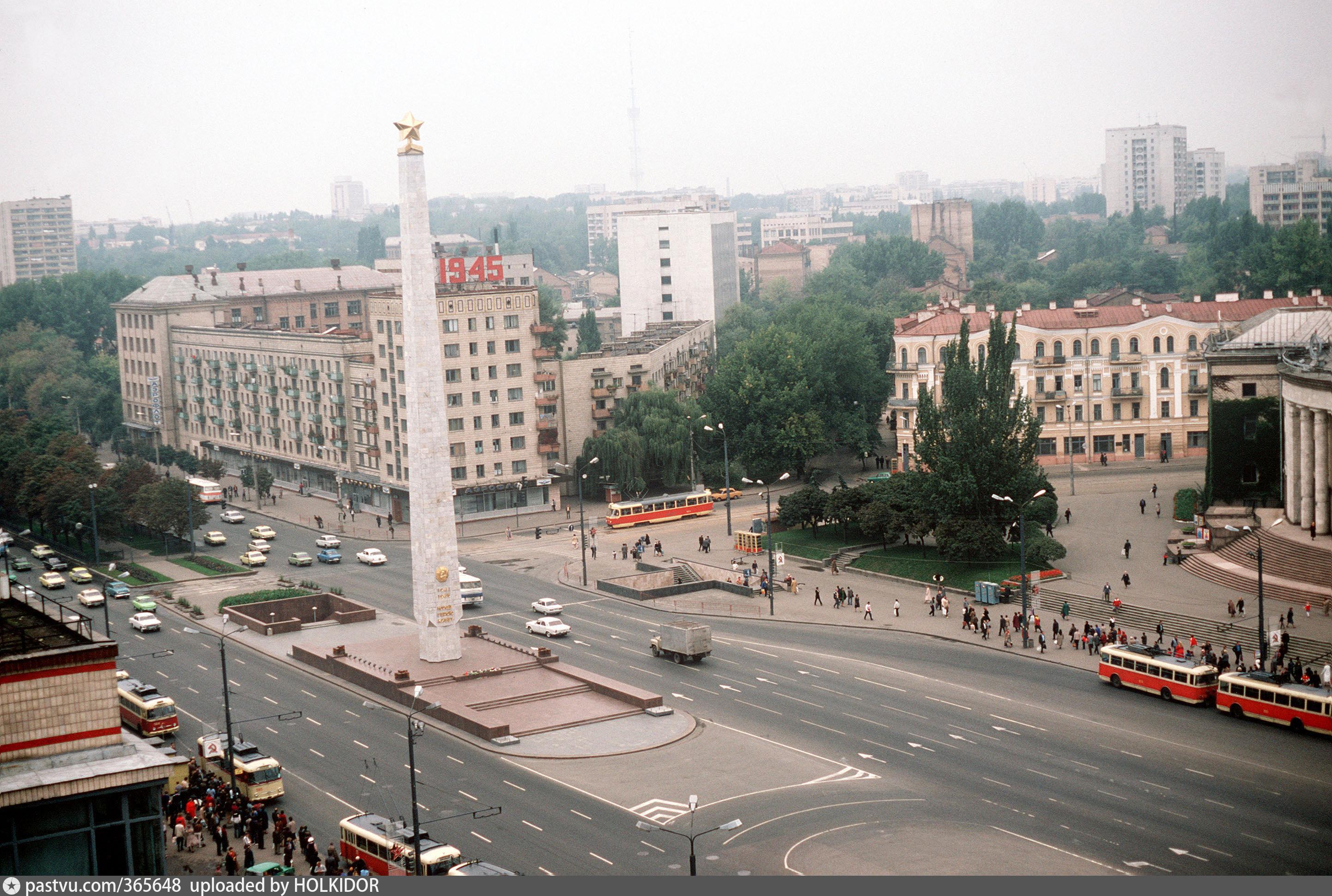 Путаны города киева 7 фотография