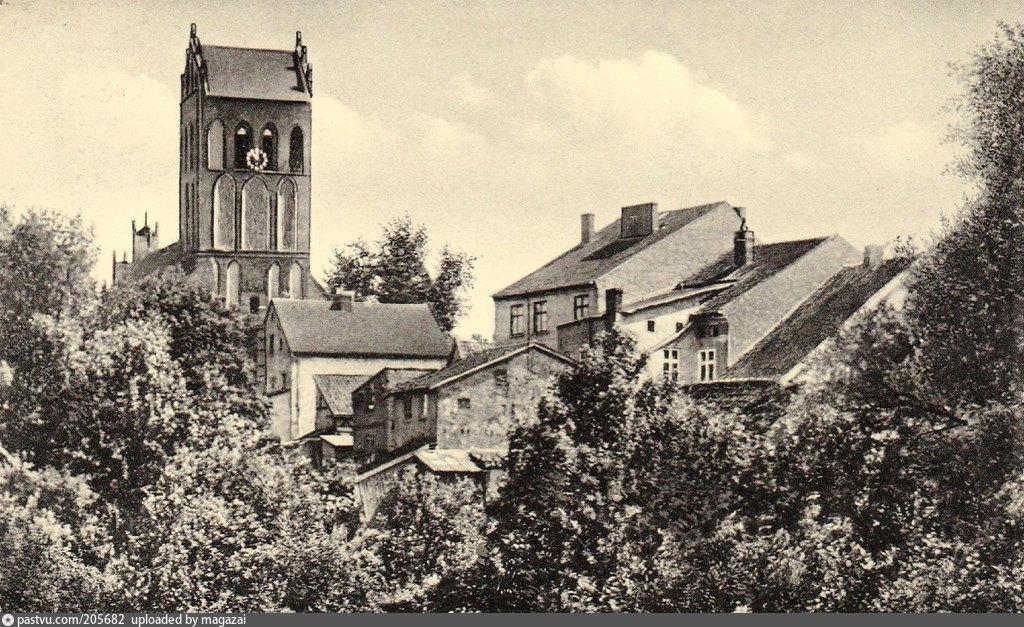 мехрангарх поселок правдинск старые фото предпочитали покончить
