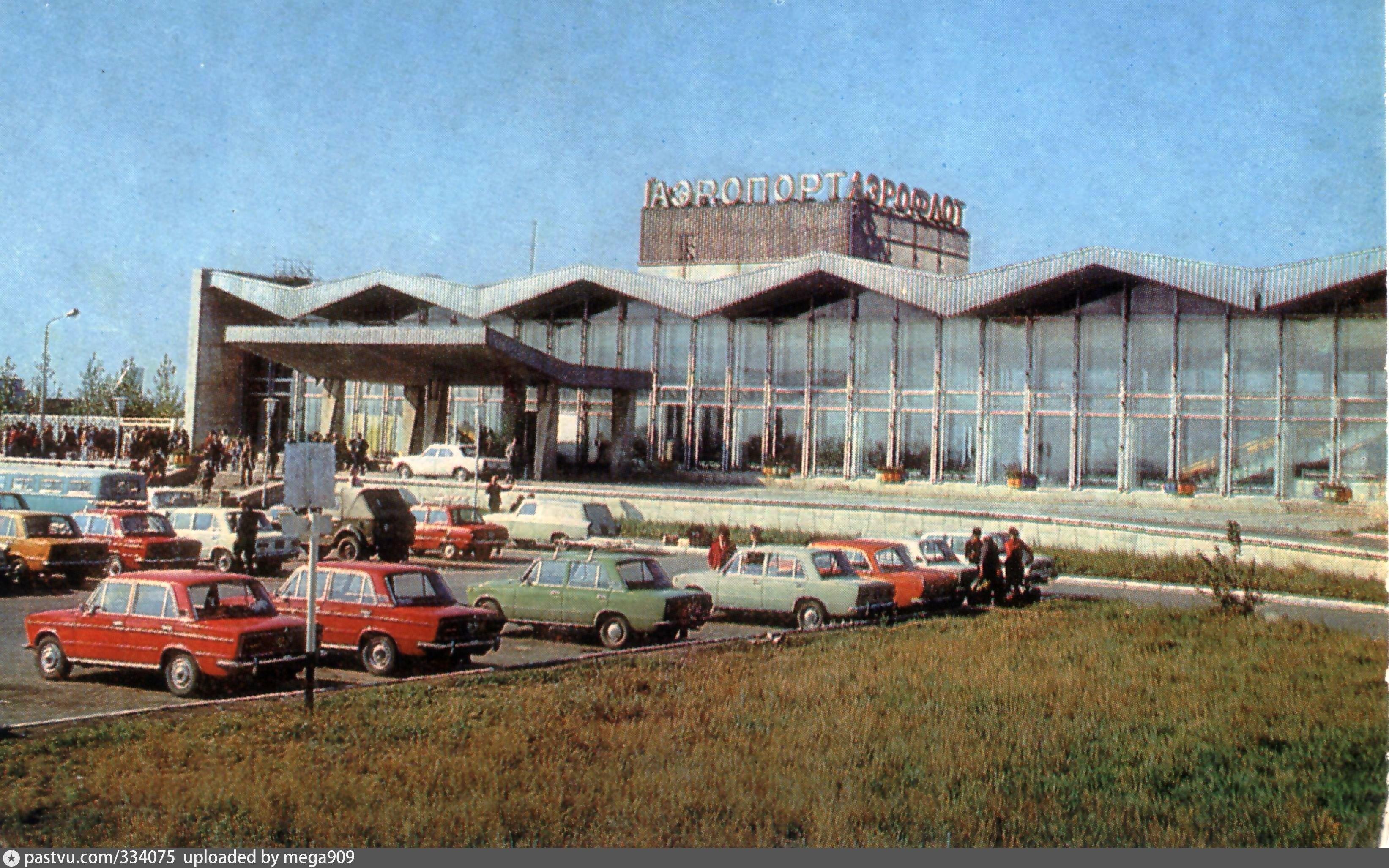 Фото старого города костаная 4
