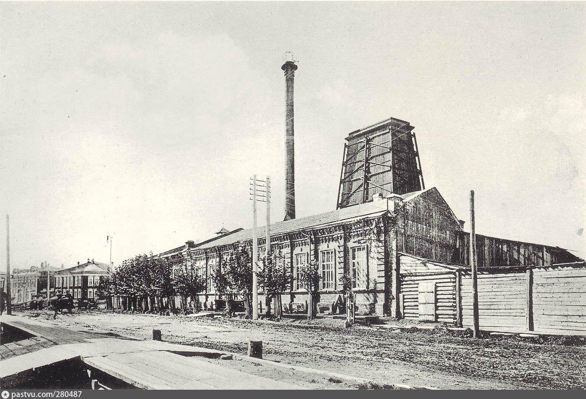 фото с сайта pastvu.com