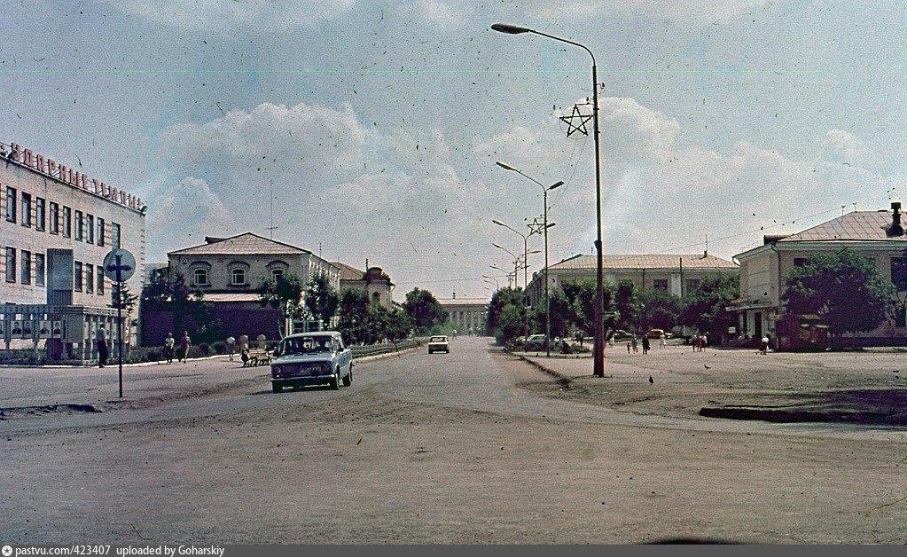 Старые фото города первоуральска аббревиатура используется