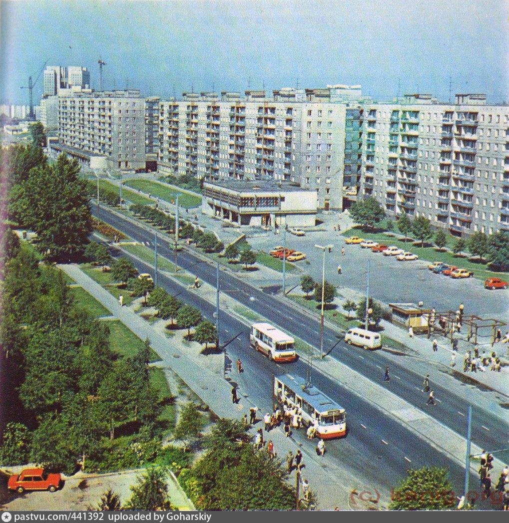 Купить недвижимость в городе Калининград, продажа