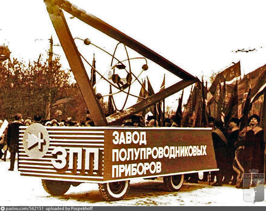 Диваны в петрозаводске каталог фото