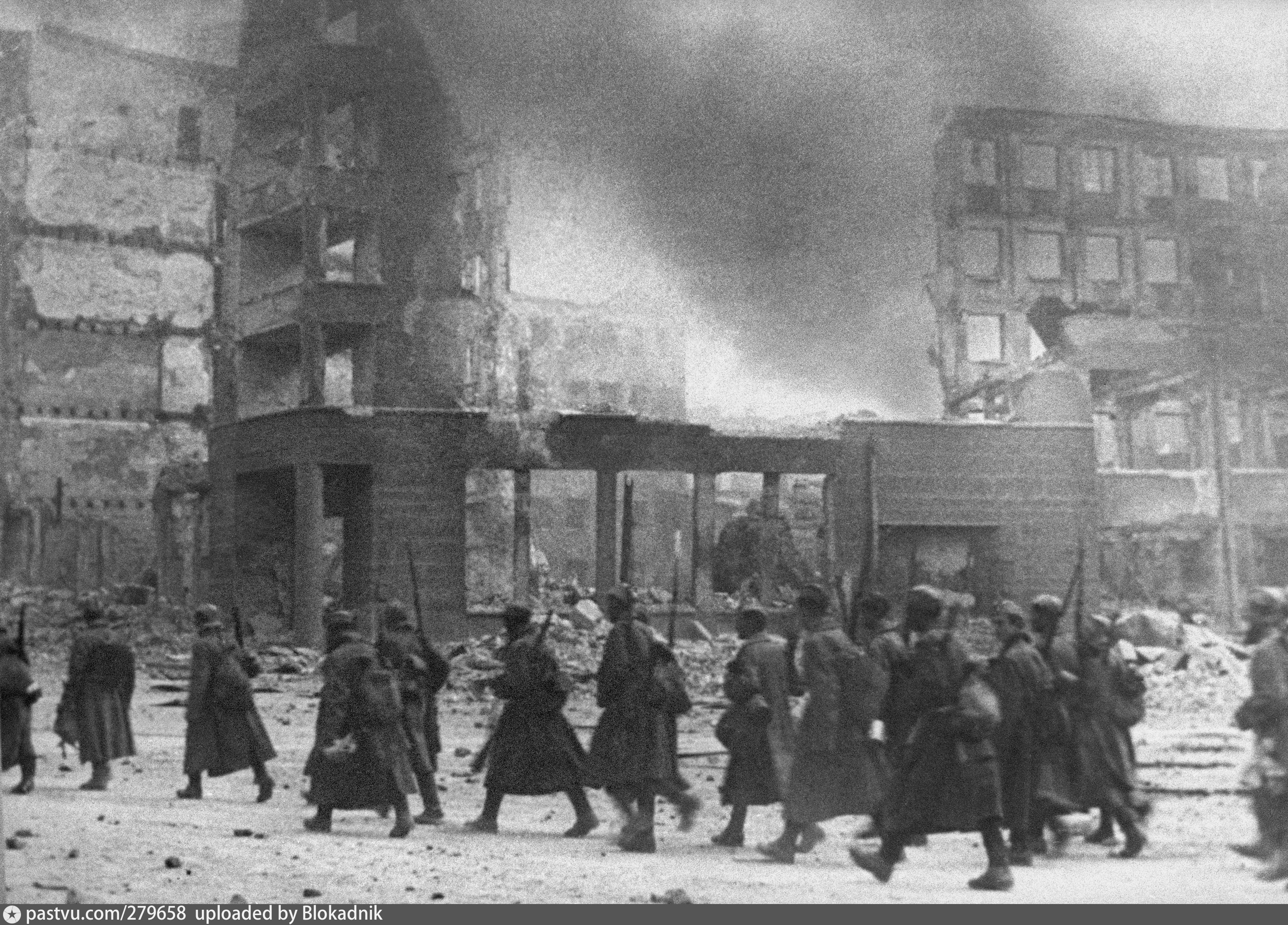 После немца первая ночь 19 фотография