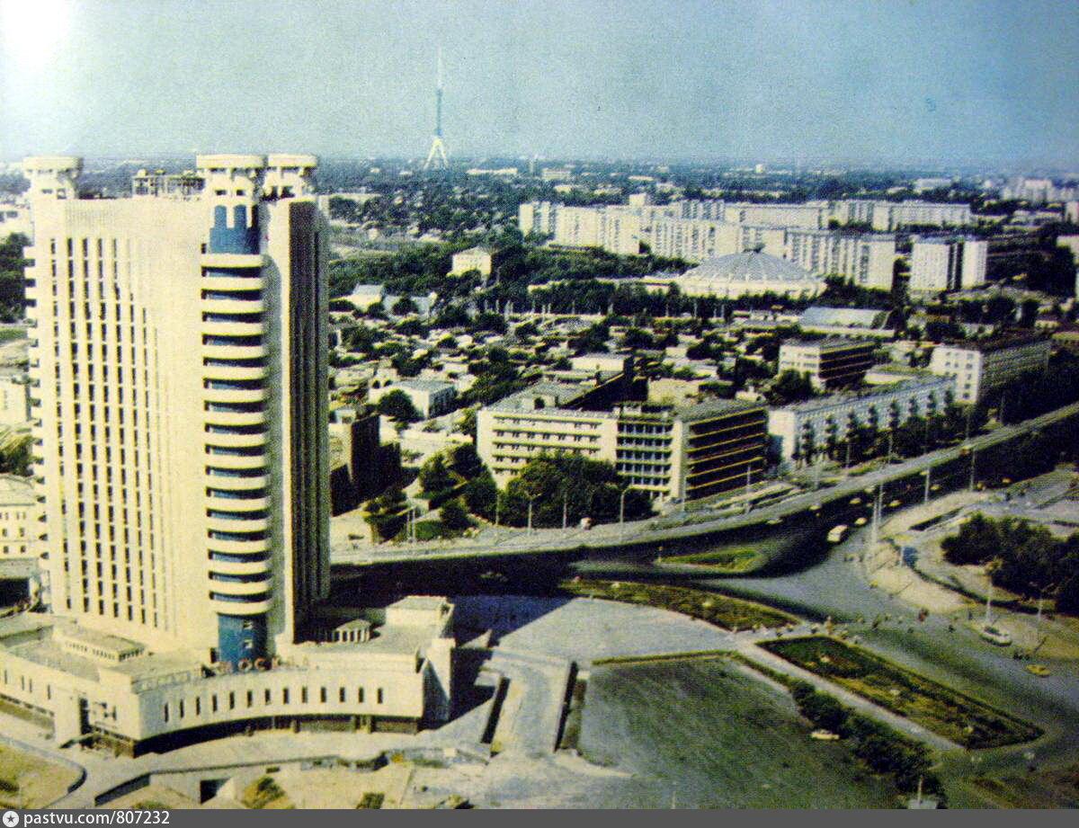 узбекистан в советское время фото обстоятельства