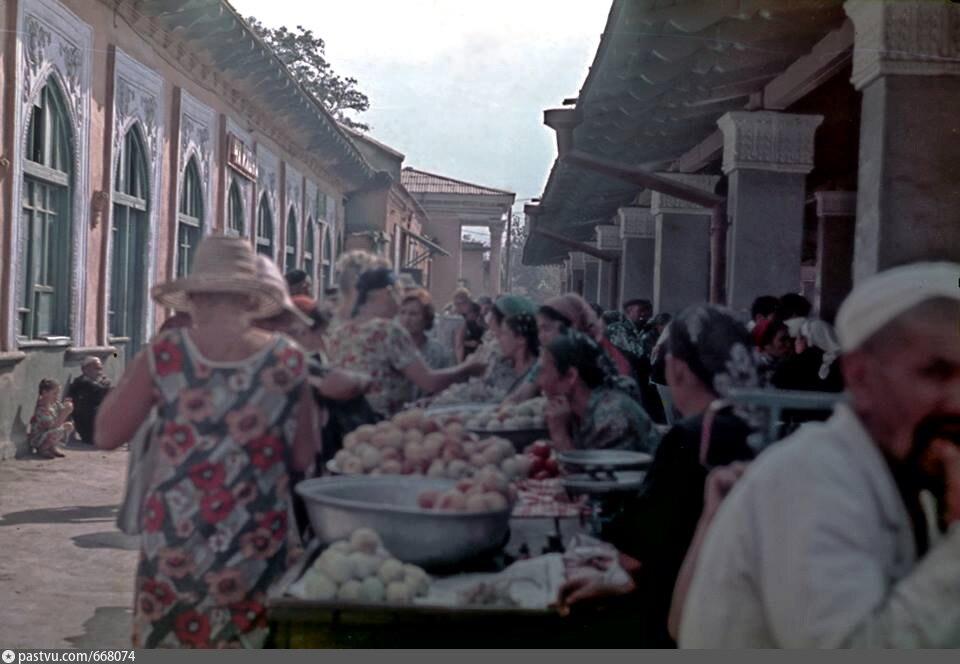 расторжения брака ташкент алайский базар фото годы правильно