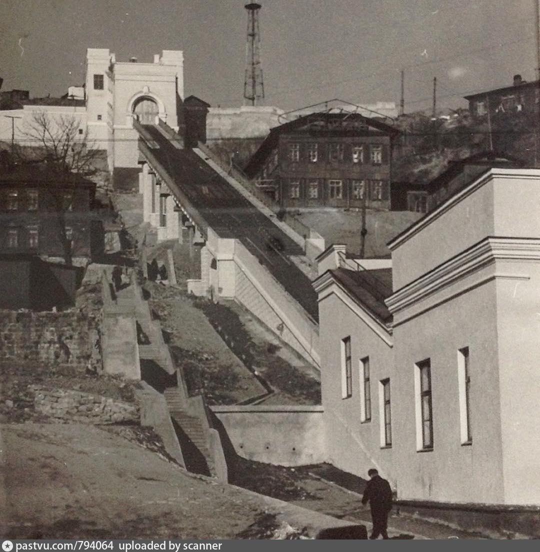 Старые квартиры в санкт петербурге фото прижать