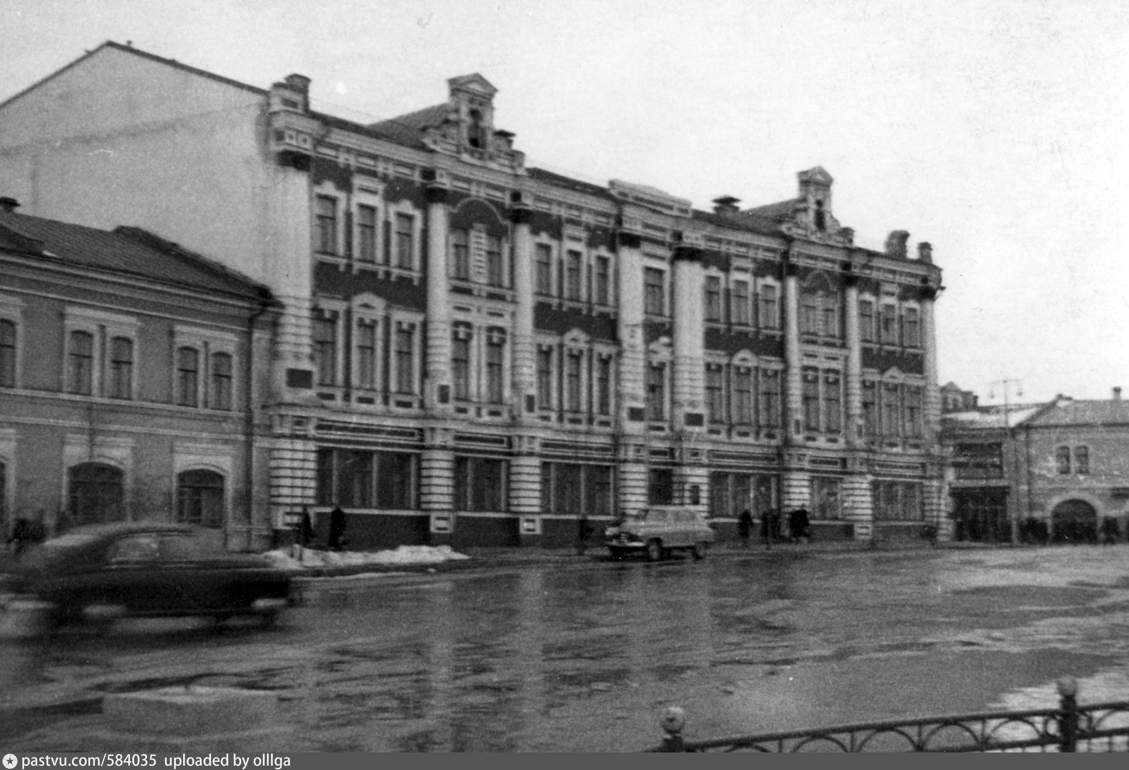 снижение высоты архив старых фотографий ул марии ульяновой гранитная изысканное