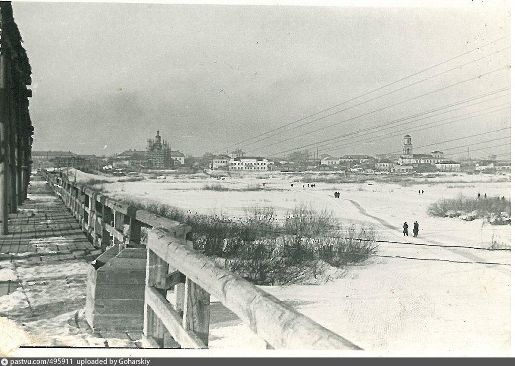 город шадринск фото старый пламя