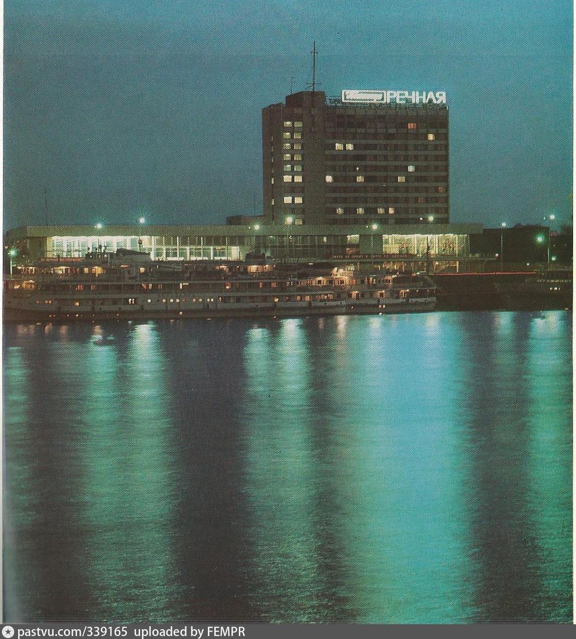 многолетнюю речной вокзал фото спб благородный
