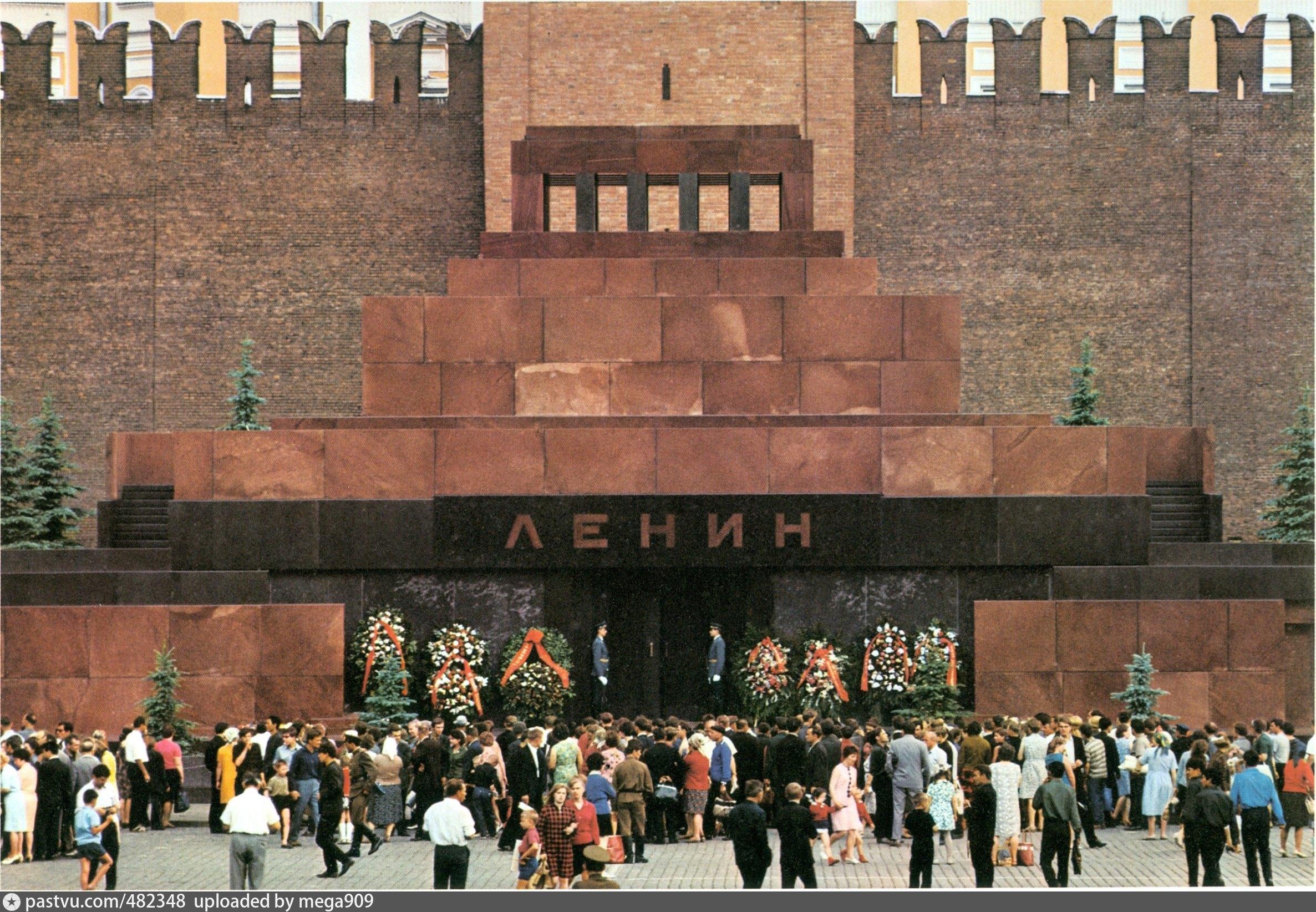 Фото: pastvu.com