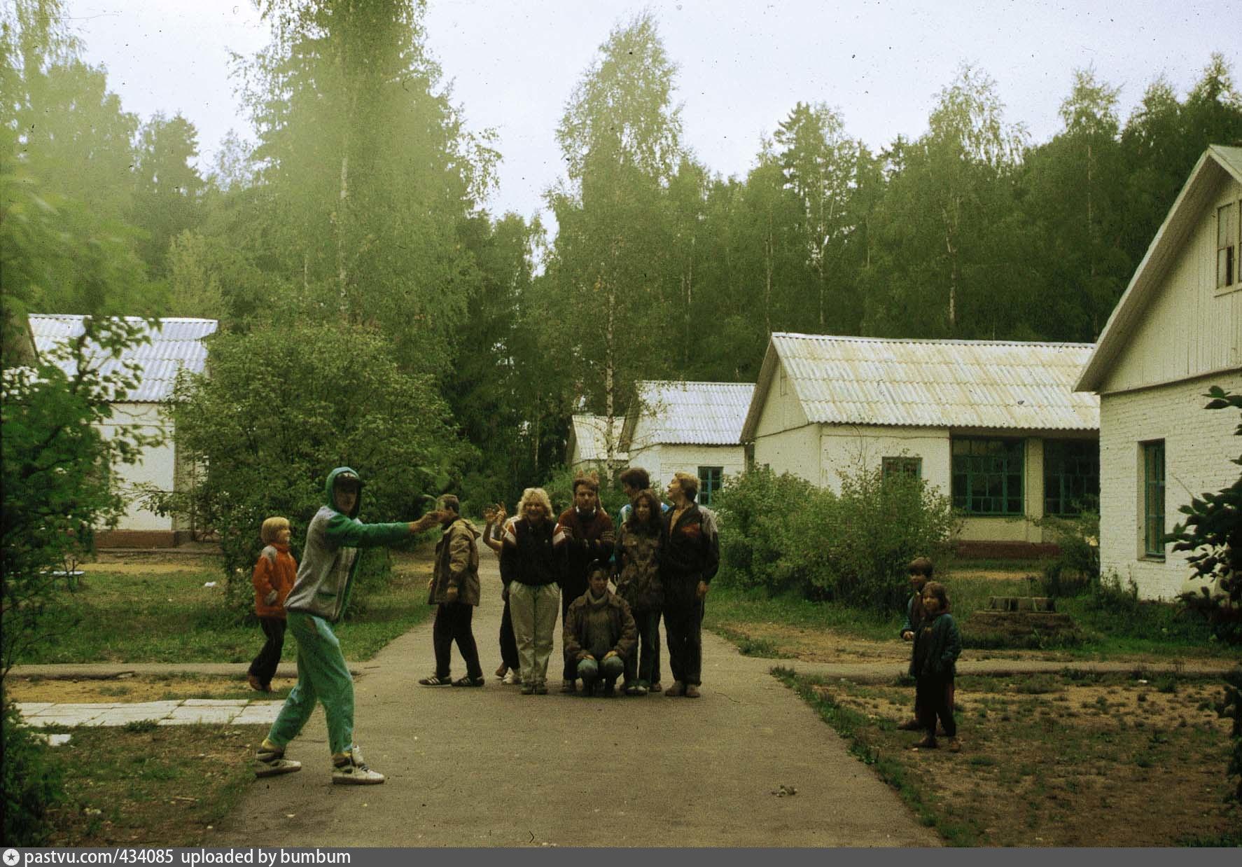 Розги в пионерском лагере 20 фотография