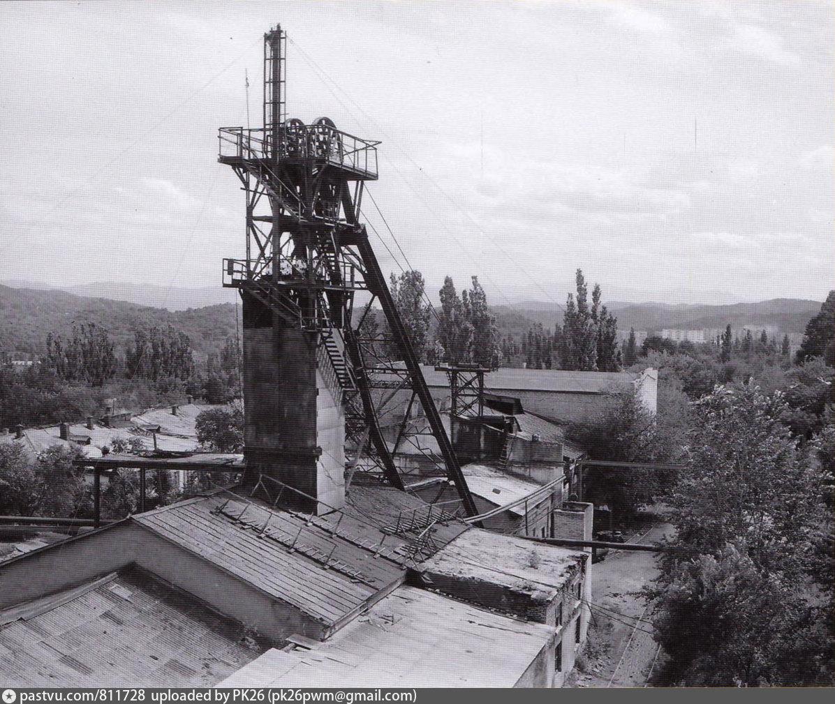 фото шахтеров г сучан партизанск сипуха, содержание