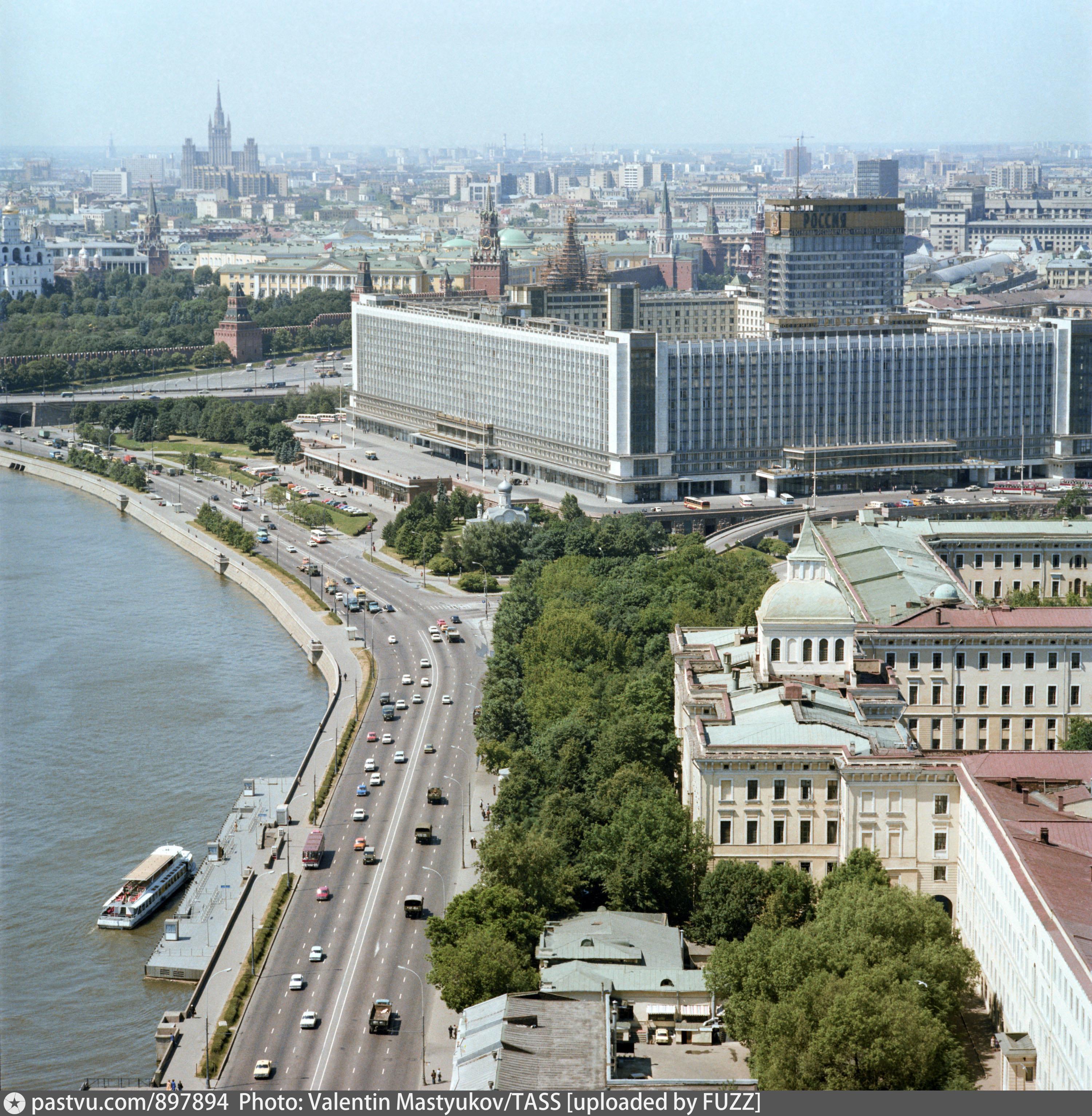 гостиницы россия москва могут быть кожаные