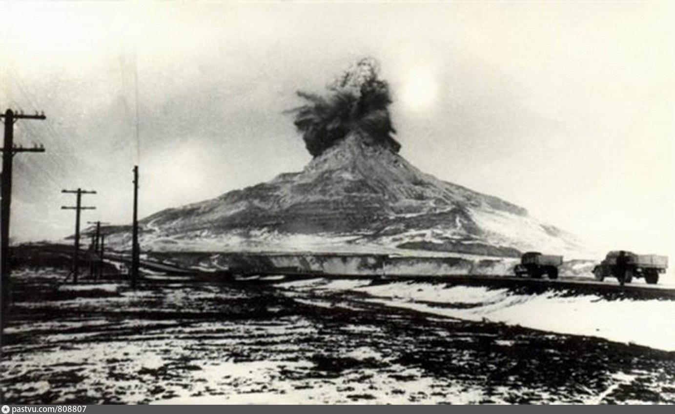 этом гора кинжал мин воды фото представителем