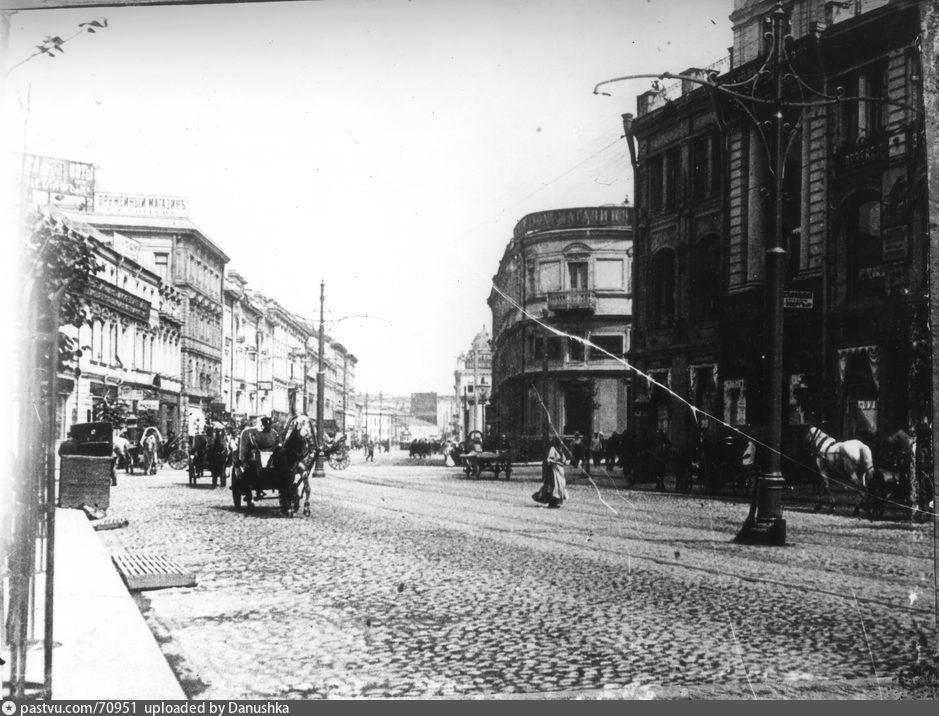 1907-1914