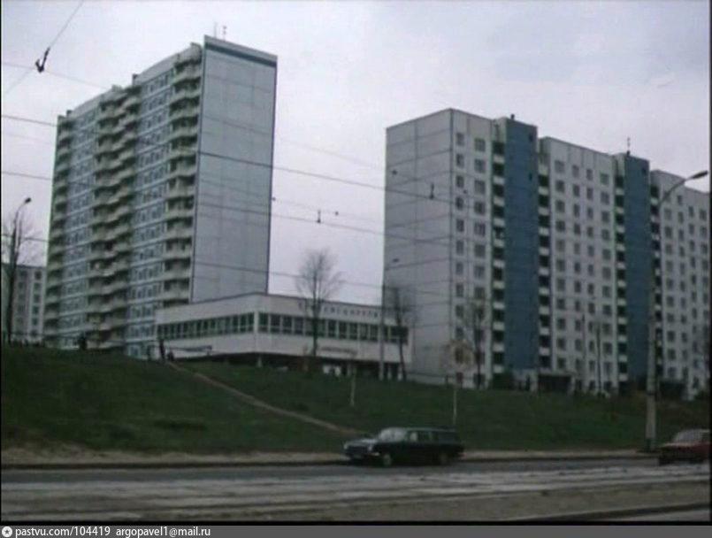 Телефон больница соликамск боровск