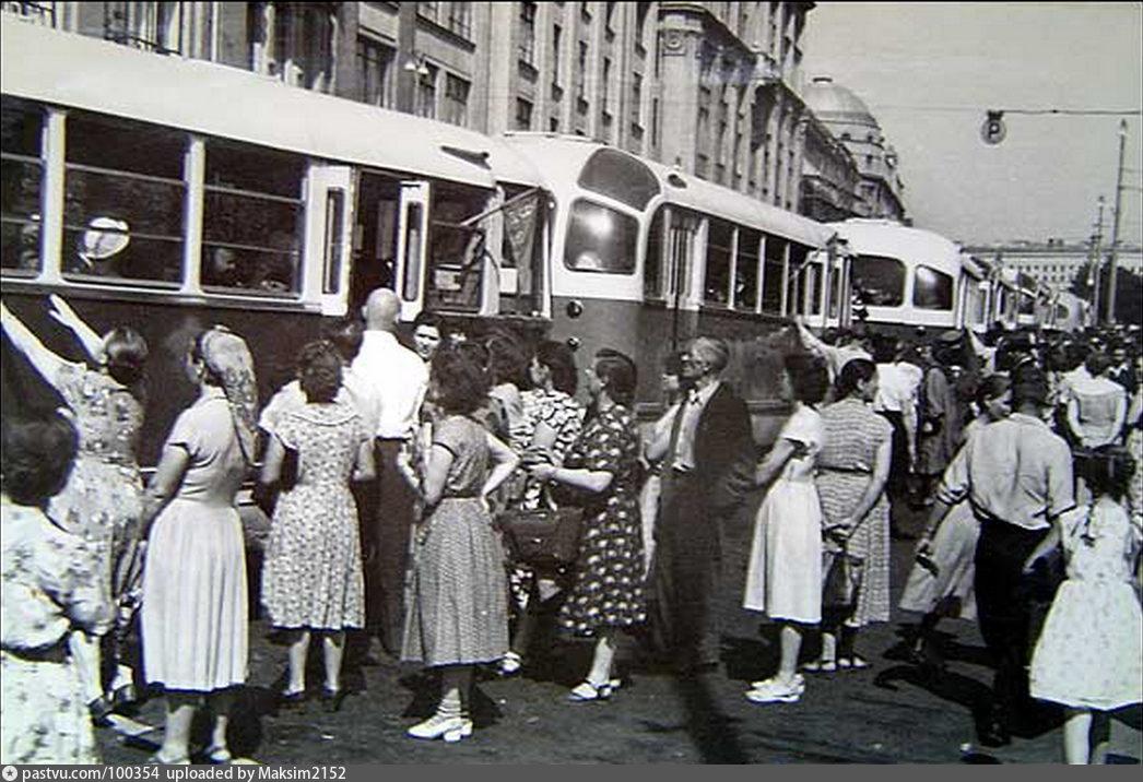 1960-1963