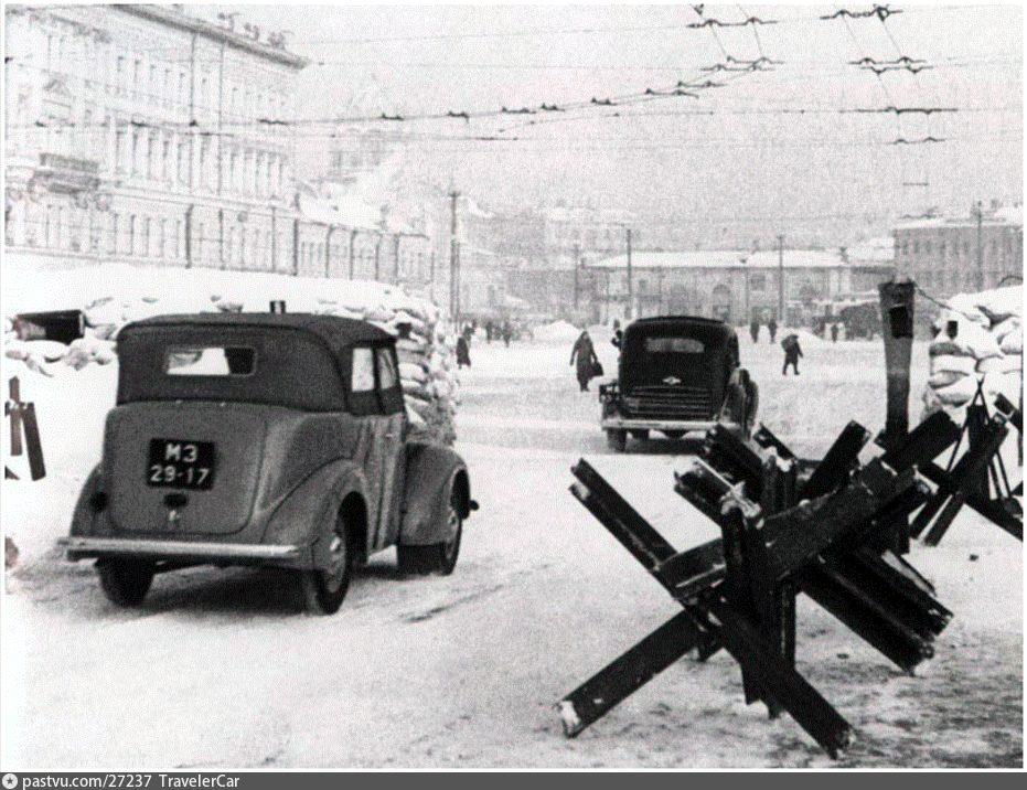 1941-1942