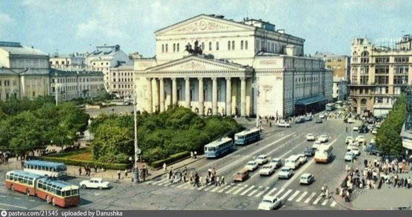 1968-1974