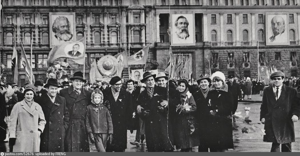 1957-1963