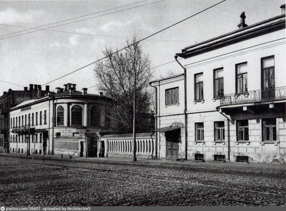 Центральная детская поликлиника обнинска
