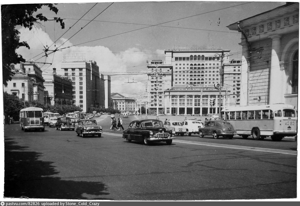 1960-1962
