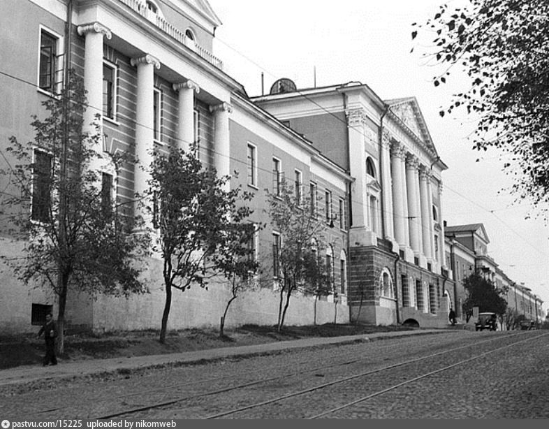 1946-1950