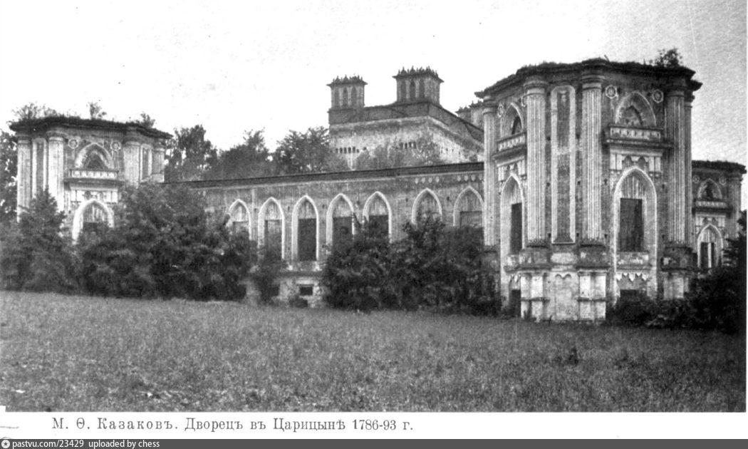1910-1912