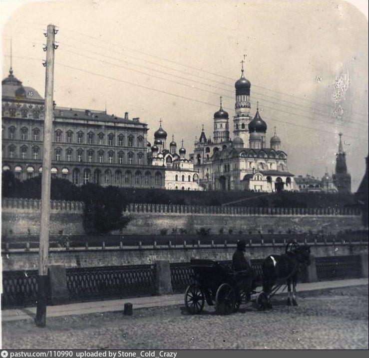 1890-1905