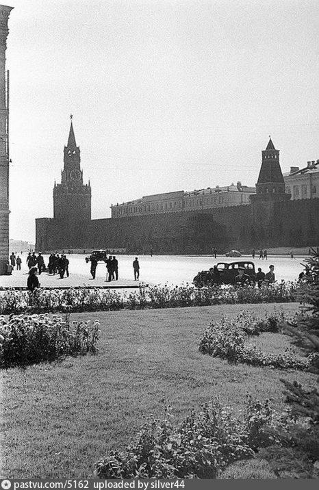 1947-1952