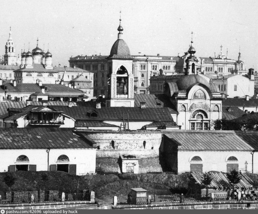 1896-1905