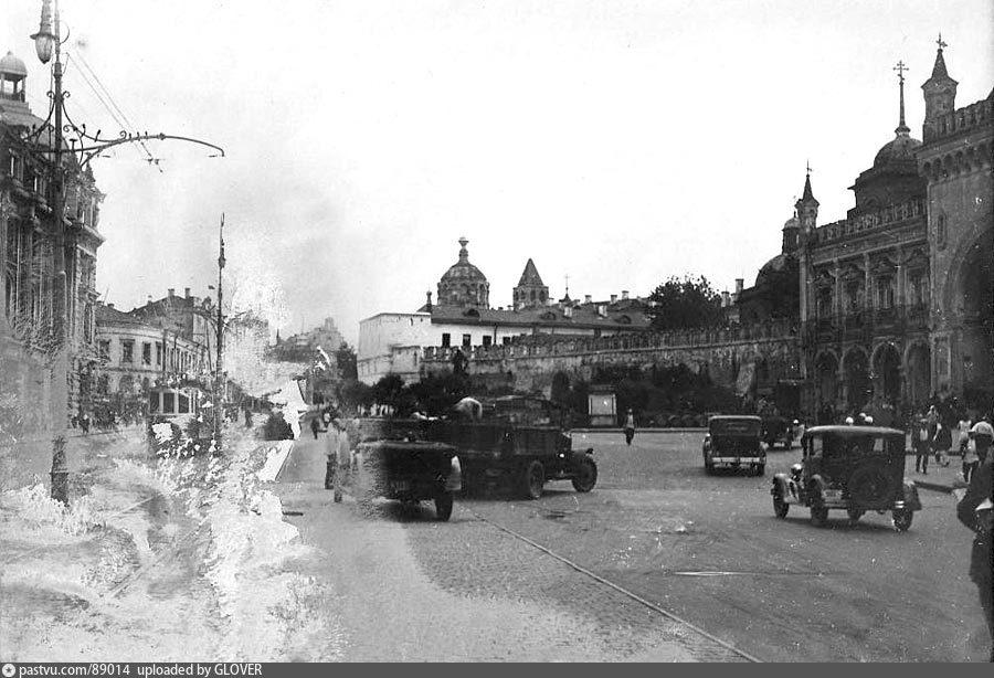 1928-1931